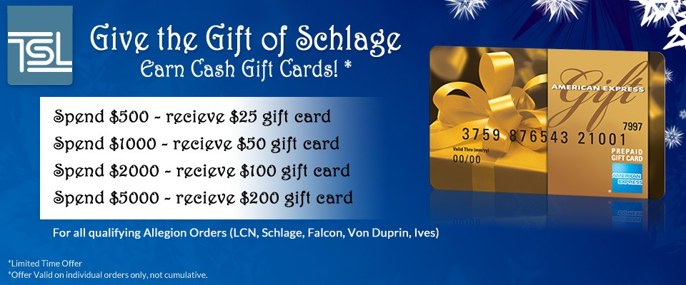 Earn Cash Gift Cards&#33&#59;