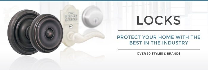 Locks Taylor Security Amp Lock