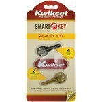 kwikset-83262-re-keying-kit-7jyh
