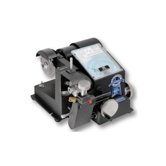 hpc blitz machine