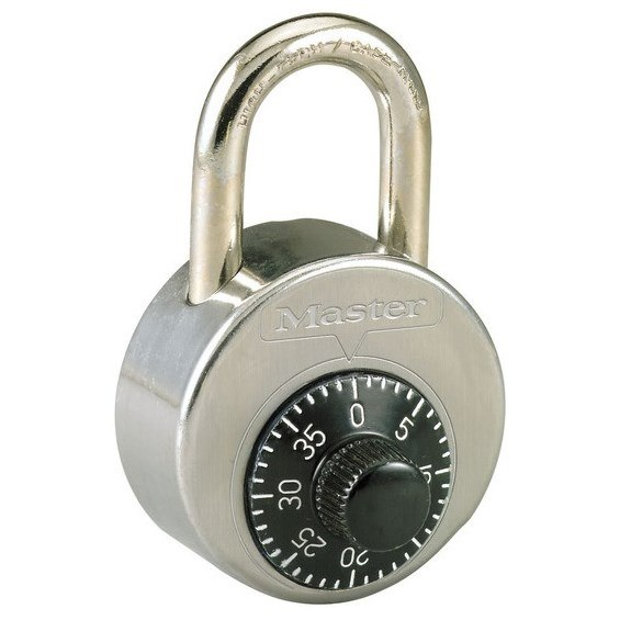 Taylor Security and Lock Co, Inc. is a rip off. I bought a complete lock set from them and after a year and a half it broke. Not blaming them for it braking, but when I went back they charged me over $ for replacement parts that went bad in the lock/5(3).