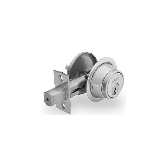 Sargent Locks Sargent 470 Deadbolts 474 La 474 La 474la