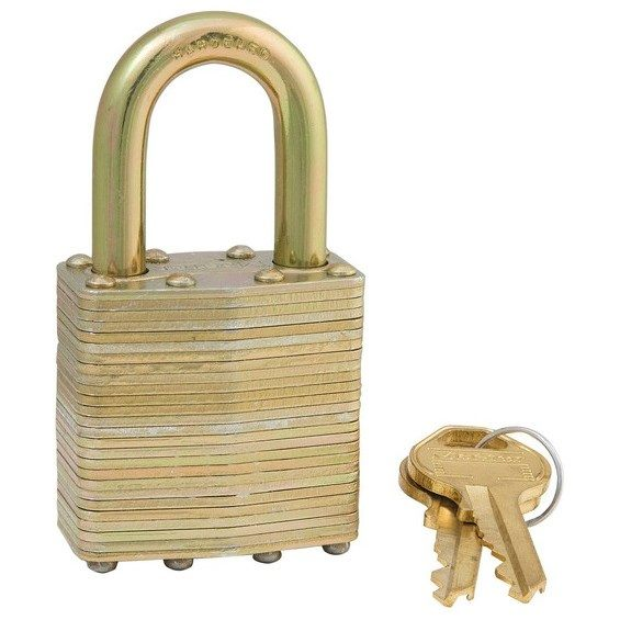 Master Lock Nsn 5340 01 468 5390 Padlock Taylor Security