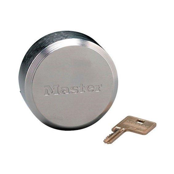 Master Lock No 6271d 6271kd 6271ka 6271nkd 6271nka 6271mk