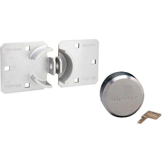 Master 770 6271d 6271kd 6271ka 6271nkd 6271nka van door for 10x10 access door