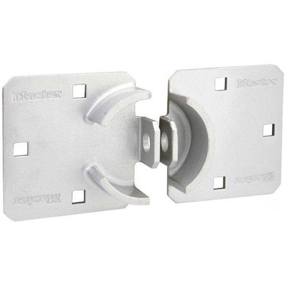 Master Lock No 770 Van Door Hasp Taylor Security Amp Lock