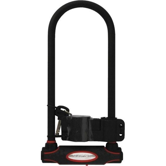 master lock no 8195dlw force u lock taylor security lock. Black Bedroom Furniture Sets. Home Design Ideas