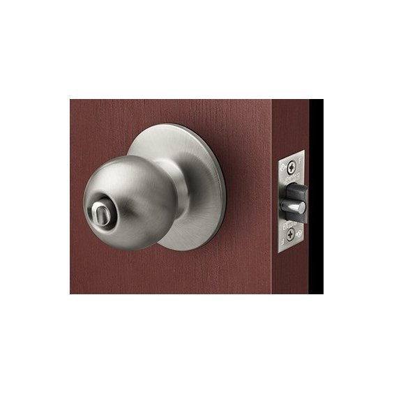 Corbin_CK4300_knob_button_door_rgb