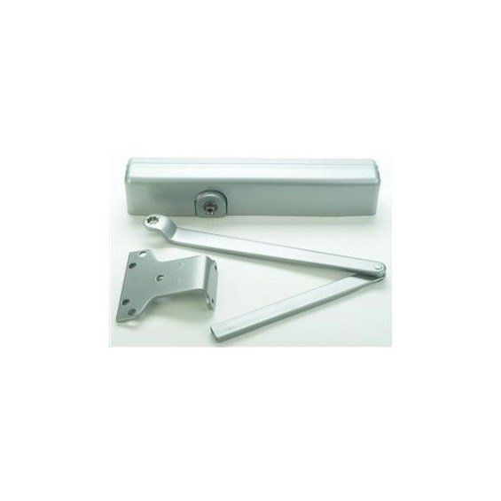 lcn 1461 al door closer taylor security lock