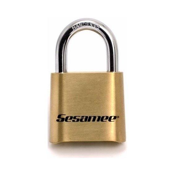 Ccl K436 Sesamee Padlock Taylor Security Amp Lock