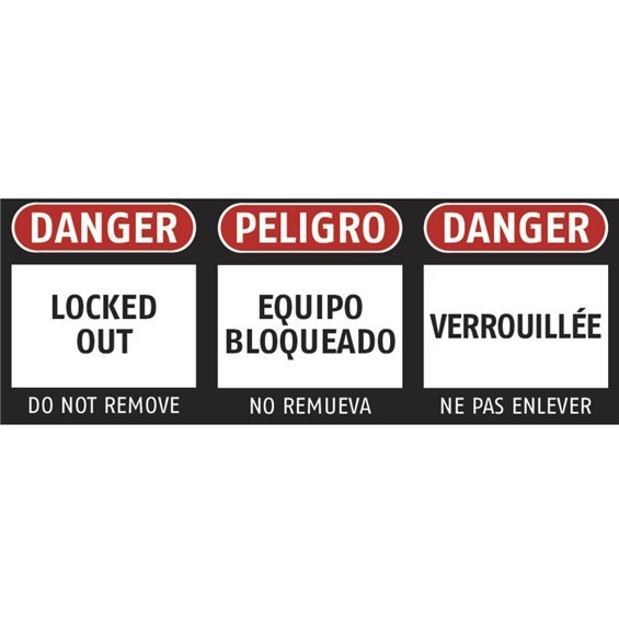 Lockout_Labels