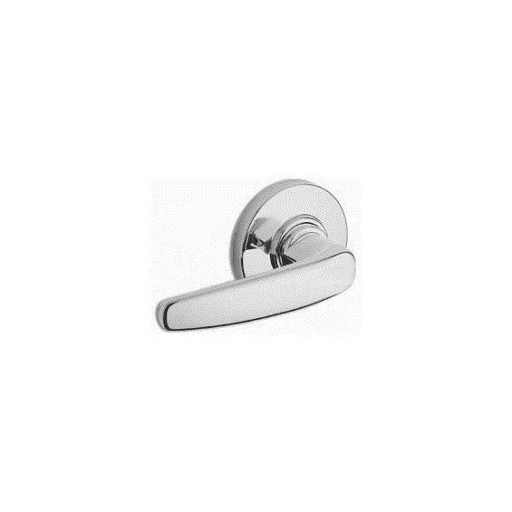 Schlage Nd170 Ath Single Dummy Athens Lever Grade 1