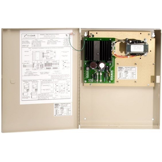 Power-Supply_5500