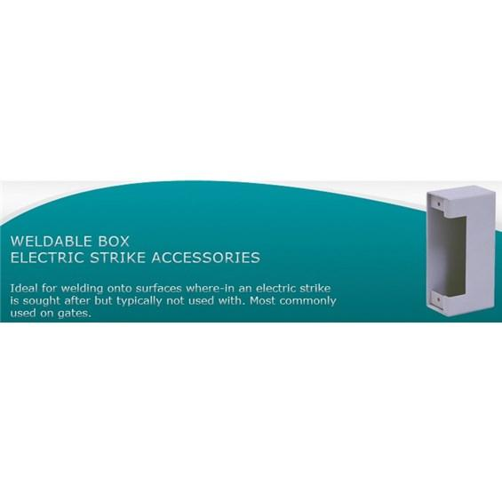 Weldable_Box