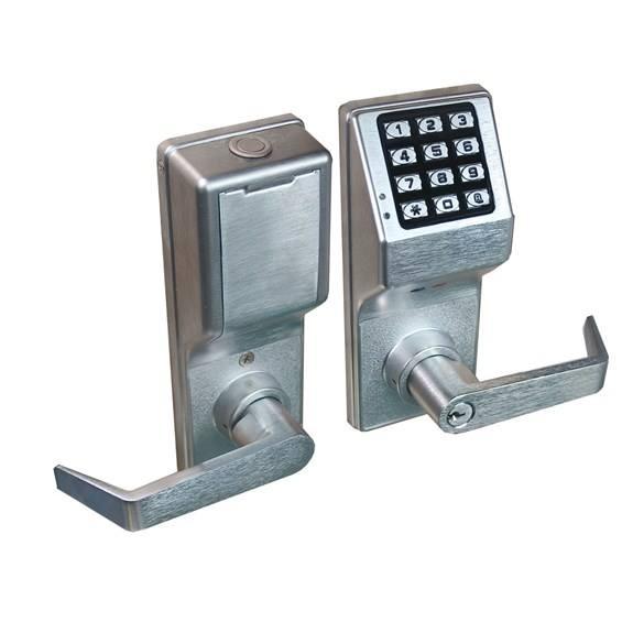 Dl2700 26d Dl270026d Dl2700 26d Dl2700 Us26d Alarm Lock