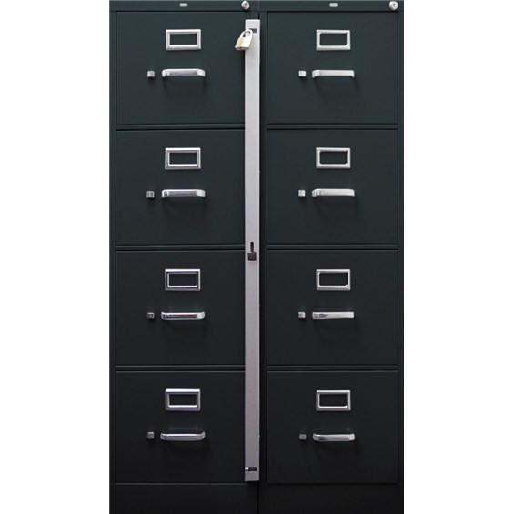 Abus Mkl 1 1 07010 Drawer File Cabinet Bar Taylor