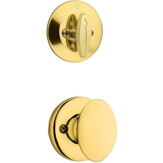 kwikset-604-interior-trim-pack-aliso-knob-polished-brass-604ao3-4_(1)