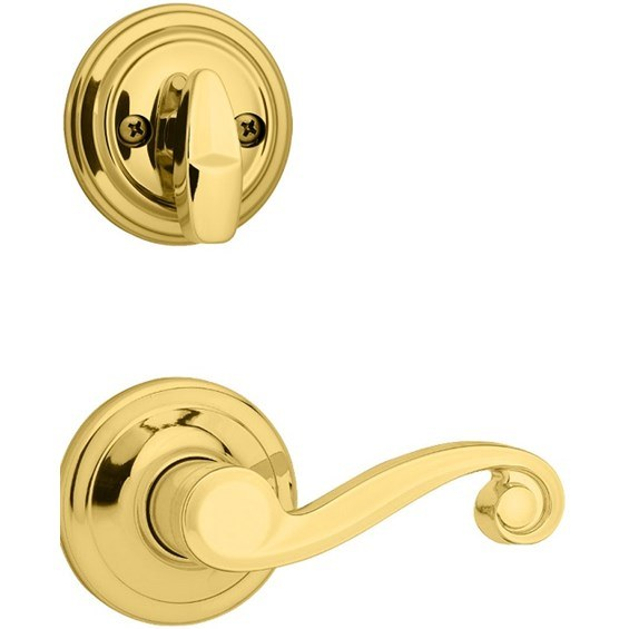 kwikset-966-interior-trim-pack-lido-lever-left-hand-polished-brass-966lllh3-4
