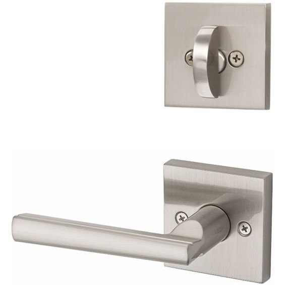 kwikset-966-interior-trim-pack-montreal-lever-with-square-rose-satin-nickel-966mrlsqt15-2