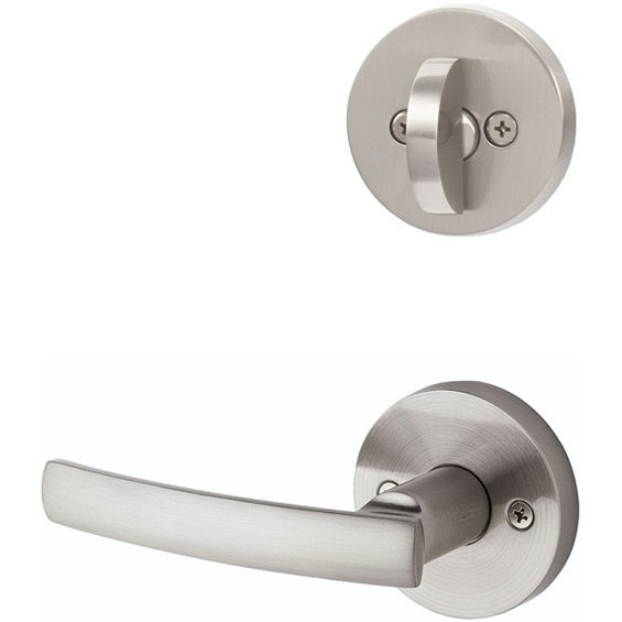 kwikset-966-interior-trim-pack-sydney-lever-with-round-rose-satin-nickel-966sylrdt15-2
