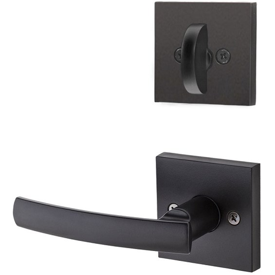 kwikset-966-interior-trim-pack-sydney-lever-with-square-rose-iron-black-966sylsqt514-2