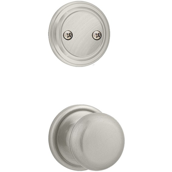 kwikset-968-interior-trim-pack-hancock-knob-satin-nickel-968h15-4