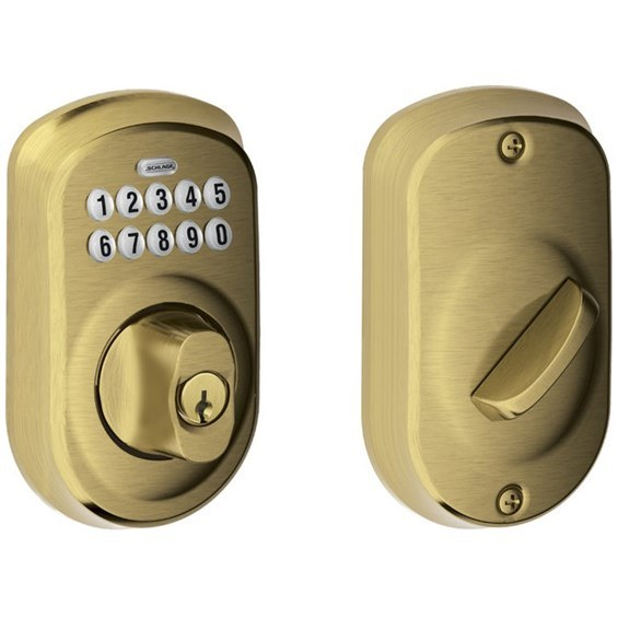 schlage_be365ply609_11