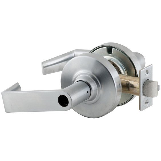 schlage_nd53rho626_143