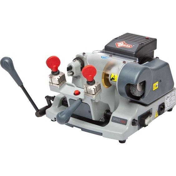 New Speed 044 044hd Key Machine From Kaba Ilco W 10 Sc1
