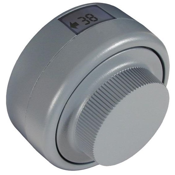 Kaba mas x 10 locks 5340 01 498 2758 5340 01 613 2078 x for 10x10 access door