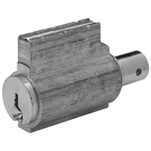 Sargent 13 2194 La 13 2194 Ra C8 1 Cylinder For 8 Line