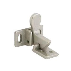 Ives 2a3 2a5 2a14 2a15 2a92 2a716 Elbow Cabinet Catch