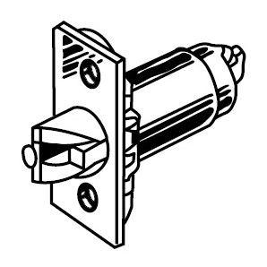 Garage Door Program furthermore 32x32 Shower likewise Home Depot Garage Light Fixtures additionally Rough Opening For Sliding Closet Doors besides 4 Square Corner Spring Latch. on home depot sliding door