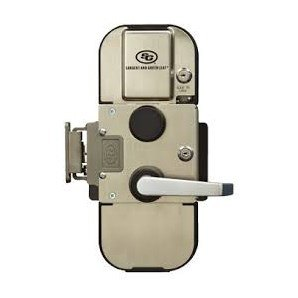 S Amp G 2890 513 Type I Sfic Lock W X 10 Taylor Security Amp Lock