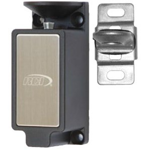 Rci 3513 Surface Mounted Compact Cabinet Lock Taylor