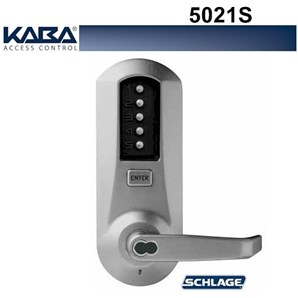 5021s 26d simplex pushbutton lock schlage taylor security lock. Black Bedroom Furniture Sets. Home Design Ideas