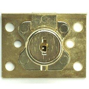 Ccl 02065 Disc Tumbler Drawer Lock Taylor Security Amp Lock