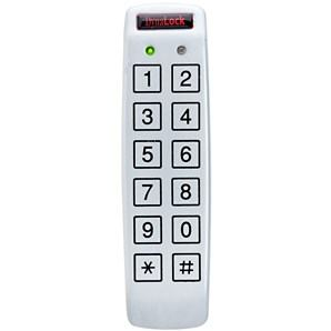 Digital-Keypad_7350