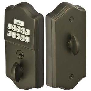 EL_02_Keypad_Deadbolt_US10B