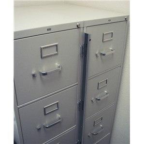 ... File Cabinet Locks. Previous Next. File_Bar05 Enlarge View