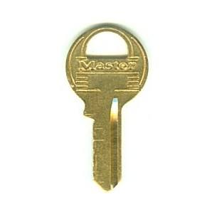 how to get a security key cut