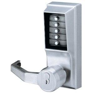 Simplex L1000 Series Ll1011 Lr1011 Ll1021 Lr1021 Ll1031