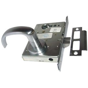 Schlage commercial l9010 17a l9040 17a l9050l 17a l9453l for Schlage mortise lock template