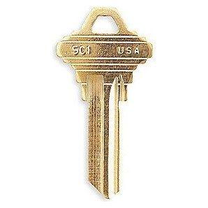Schlage Sc1 X Tra Schlage Cut Keys Extra Cut Keys