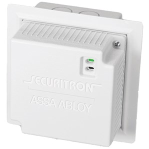 ecopower_securitron