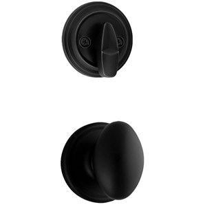 kwikset-966-interior-trim-pack-laurel-knob-iron-black-966l514-4