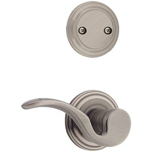 kwikset-968-interior-trim-pack-brooklane-lever-right-hand-antique-nickel-968brlrh15a-7