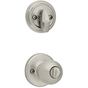 kwikset-978-interior-trim-pack-polo-knob-satin-nickel-978p15-4