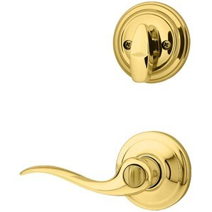 kwikset-978-interior-trim-pack-tustin-lever-right-hand-polished-brass-978tnlrh3-4