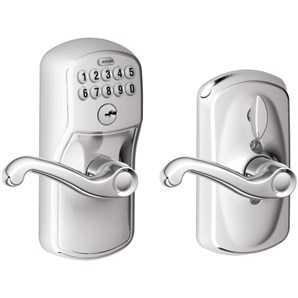 schlage_fe595ply625fla_59